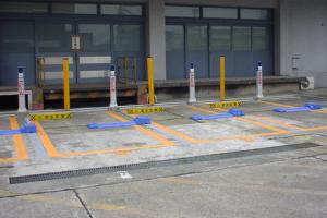 parking_img02