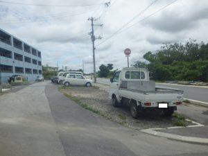 imgp5873
