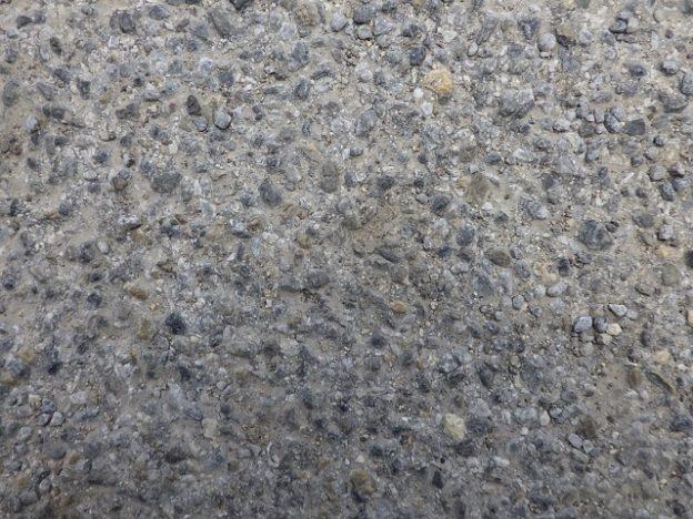 RIMG0523